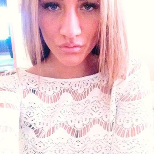 Patricia Fila's avatar