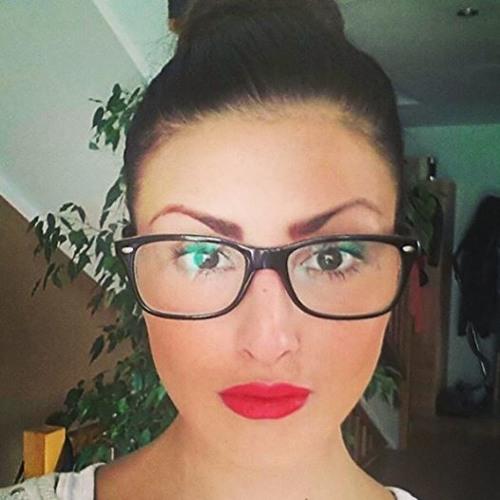 Sharon Schenker's avatar