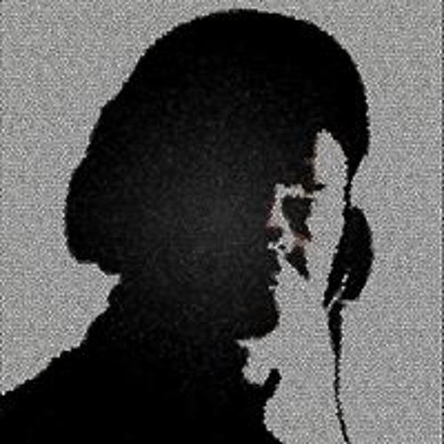 Chill Kechil's avatar