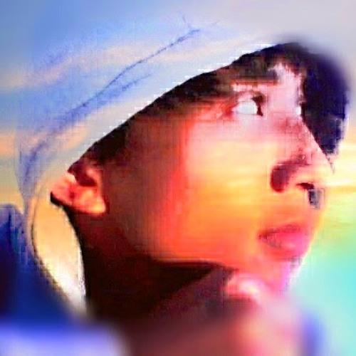 gom bez's avatar