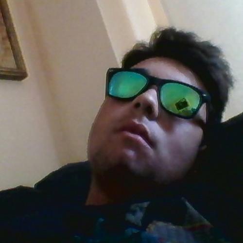 user639067468's avatar