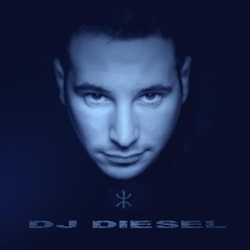 DJ-DIESEL's avatar