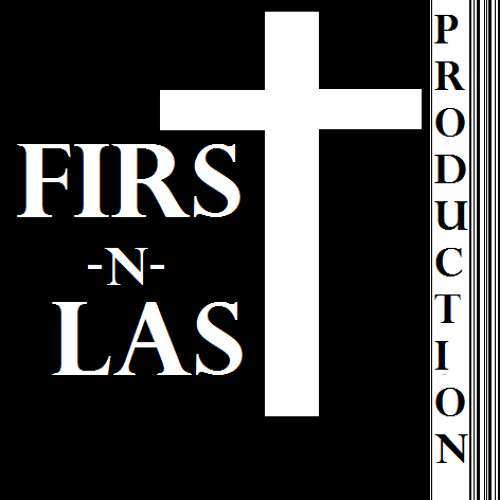 First&Last Production's avatar