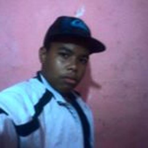 Matheus Conceição 6's avatar