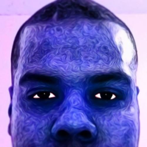 Rory Rojas's avatar