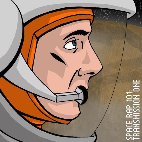 Ricki Rawness's avatar