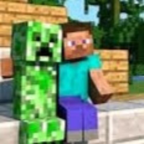 dubstep lover 999's avatar