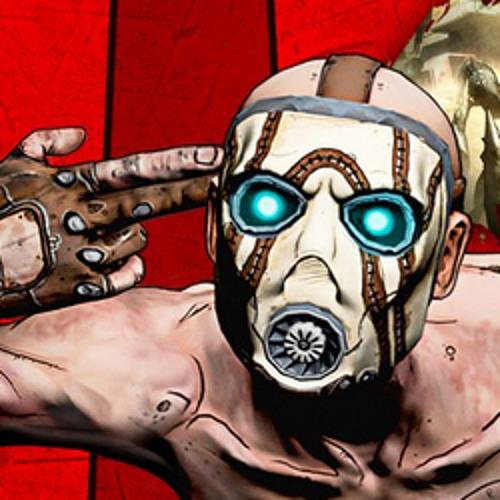 Francesco Sclavo's avatar