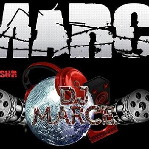 MARCELO NOSE CUANTO !! :o's avatar