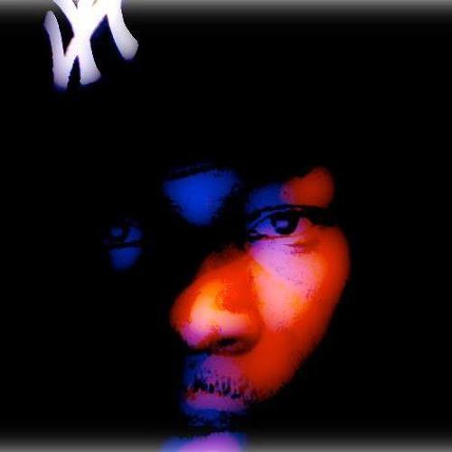 Tommyboi2x(Promo Page)'s avatar