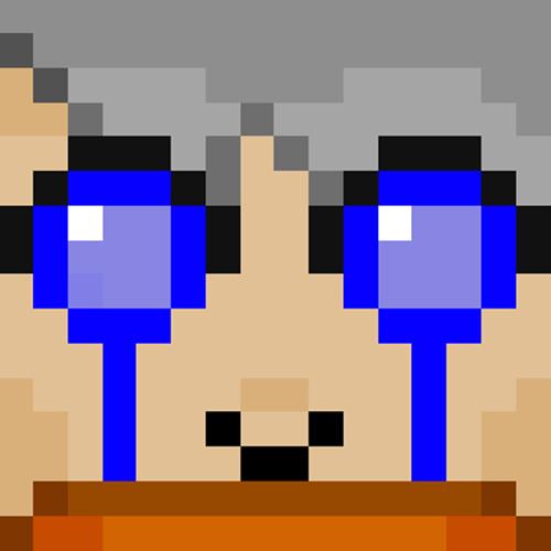 Mizser's avatar