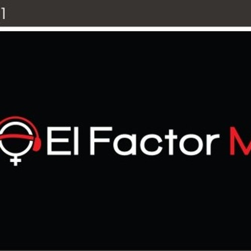 El Factor M's avatar