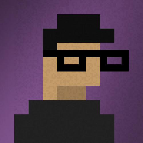 Dácio Veras's avatar