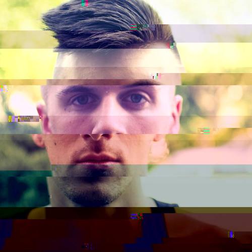Julian Cassady's avatar