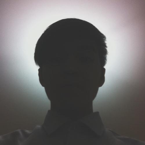 miguelrvsco's avatar