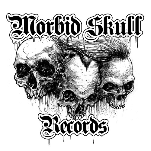 morbidskullrecords's avatar