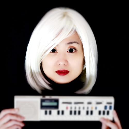 CocoKim's avatar