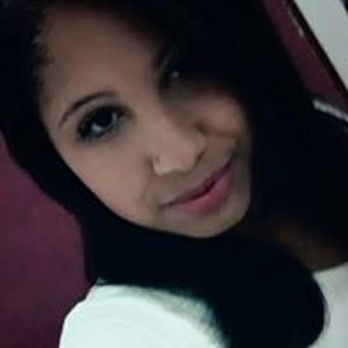 Renata Lopes 34's avatar