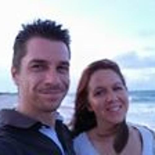 Kimberly Downin Cloutier's avatar