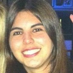 Camila Galvão Ramos