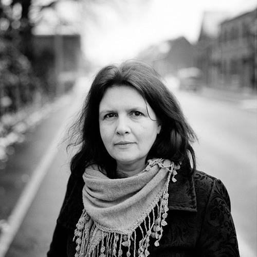 Hilde Van Cauteren's avatar