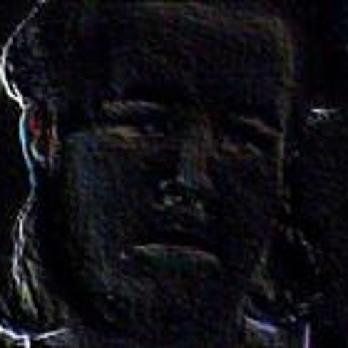 Ubda's avatar