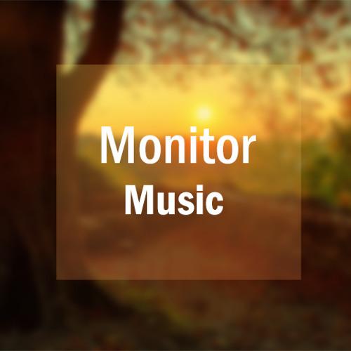 Monitor-Nation's avatar
