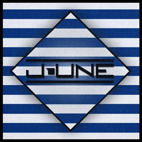 J•UNE's avatar