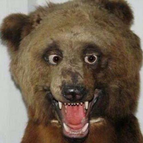 mlhbyr's avatar