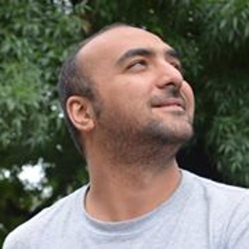 Noor_Shabby's avatar