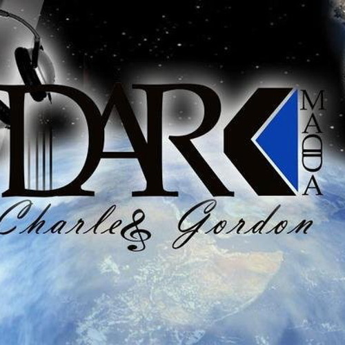 DARKMADDA MUSIC's avatar