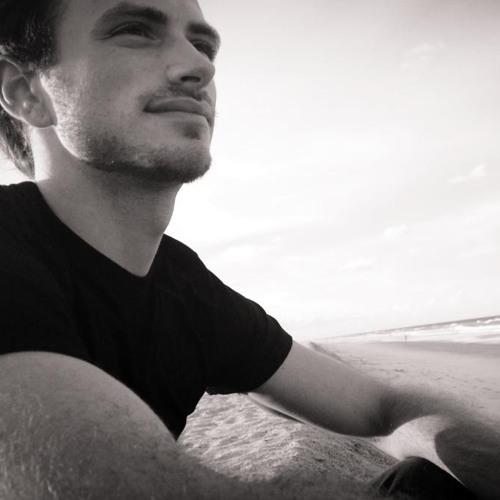 Brett H Walker's avatar