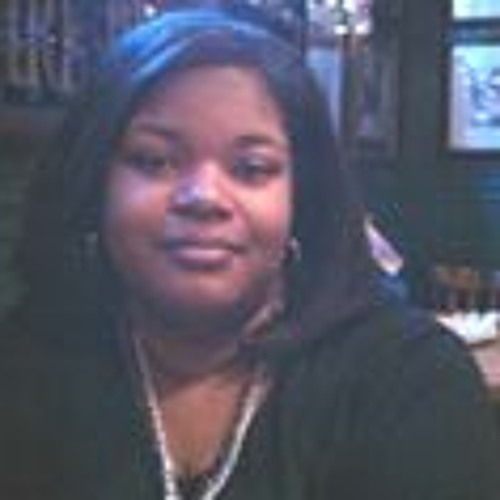 Lisa Bogany's avatar
