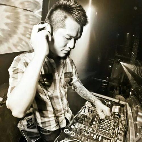 Bo Ngây Thơ!'s avatar