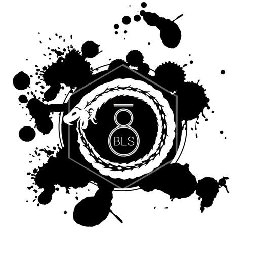 B.L.S's avatar