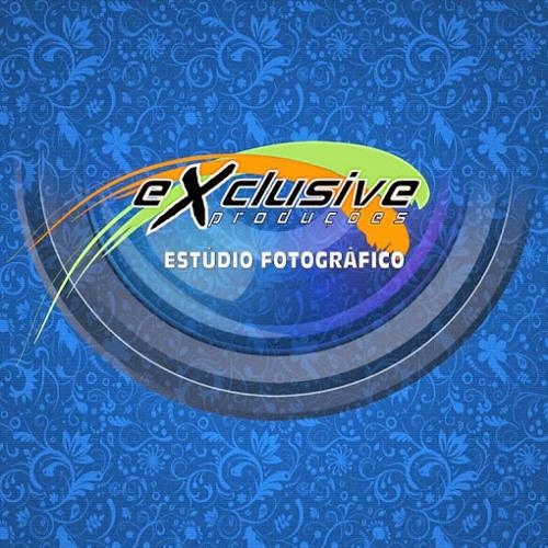 Thiago Farias 31's avatar
