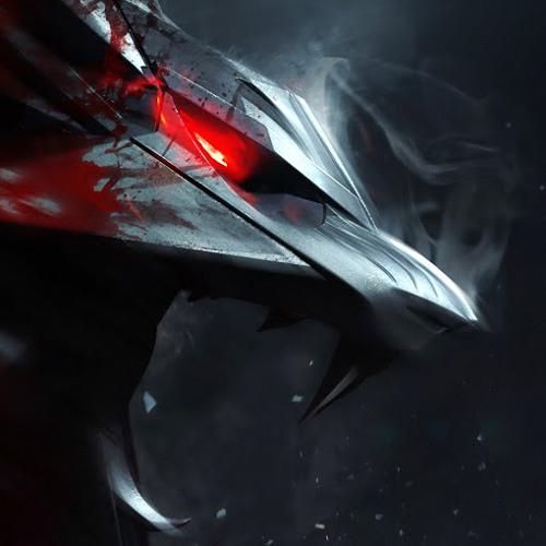 Dark Lion 1's avatar