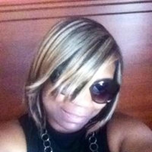 Trenee Cobb-Long's avatar