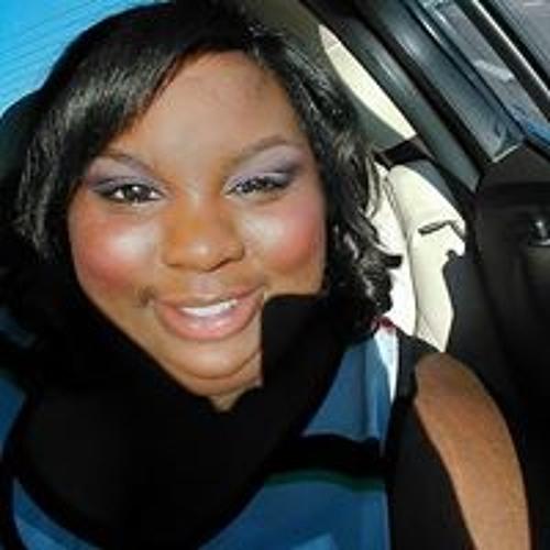 Taylor Robinson 48's avatar