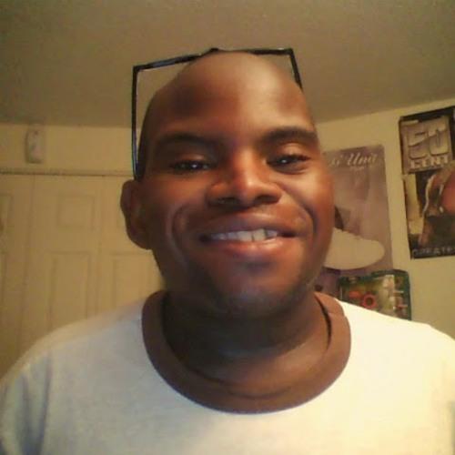 Malcolm Ellison 1's avatar