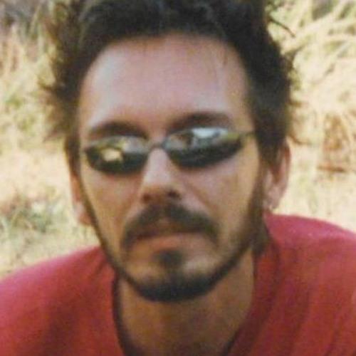 Tarcísio Edson Cesar's avatar