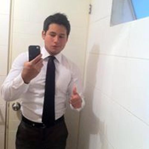 Jean Carlos Cardenas 2's avatar