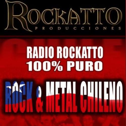 radio_rockatto's avatar