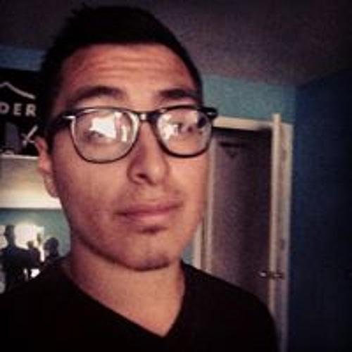 Eduardo Lopez 287's avatar