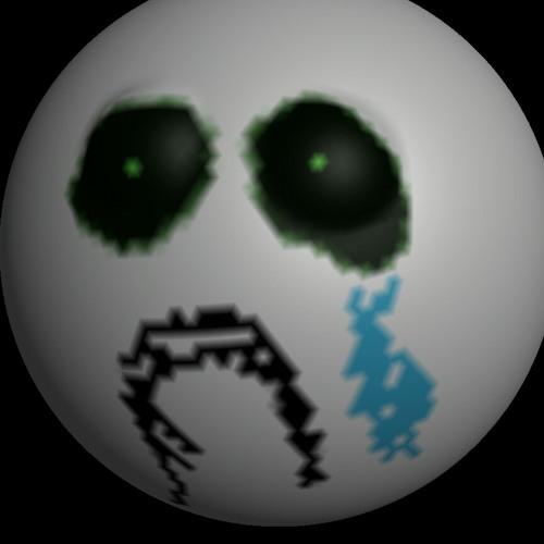 user747487768's avatar