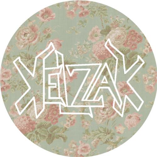 Kelzak's avatar