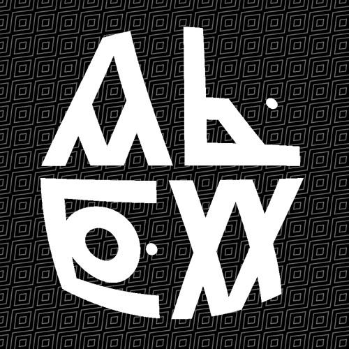 Alexx-FL's avatar