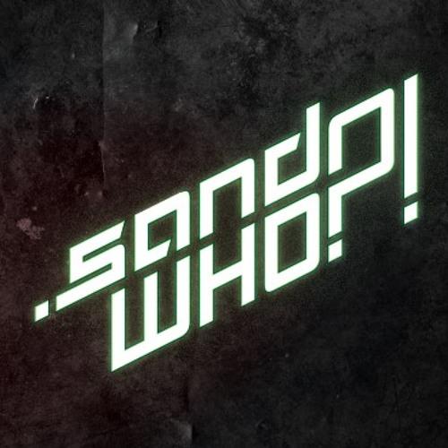 SandWHO?!'s avatar