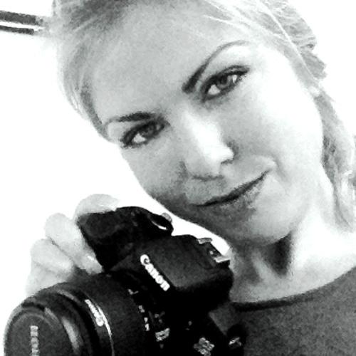Marcella Alexim's avatar