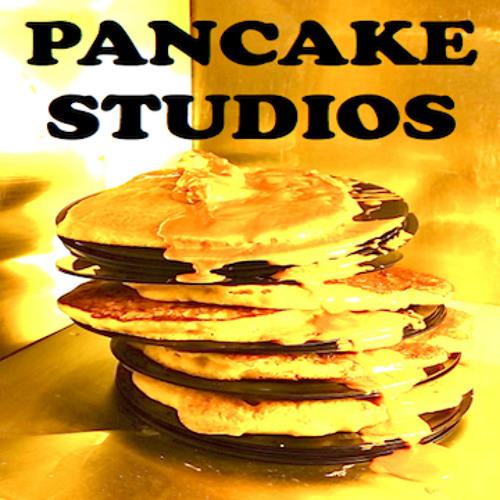 Pancake Studios's avatar
